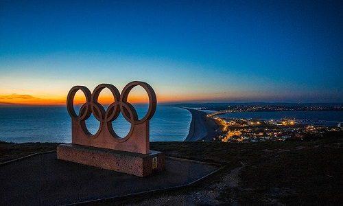 【東京オリンピックIOCが中止について意見】過去の中止事例も含めて予想