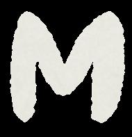 MAMEGOTO