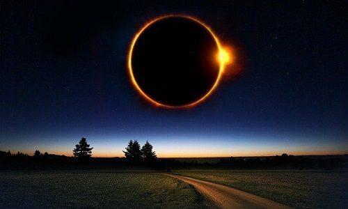 未リリースでも話題の日食なつこ『四十路』とは?惹き込まれる歌詞と世界観