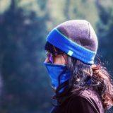 【ブランド発おしゃれな洗えるマスクまとめ】布マスクのメリット・デメリットも