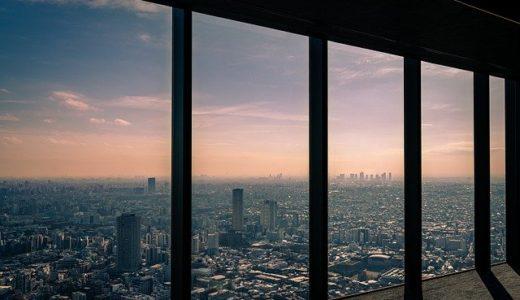 乃木坂46『世界中の隣人よ』MV感想まとめ|卒業生に「泣いた」の声