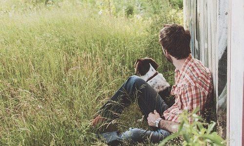 草なぎ剛の愛犬クルミちゃんがママに!犬種や年齢は?溺愛されているのはなぜ?