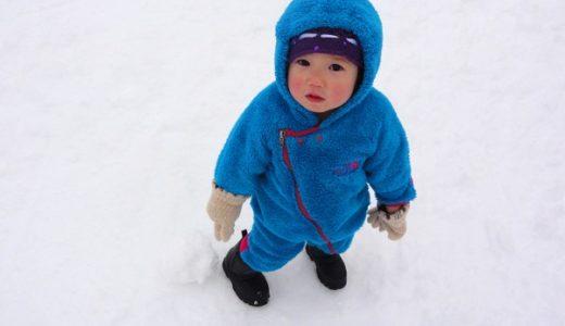 スケートに初挑戦!滑り方のコツを3~5歳の子どもに教えるには?