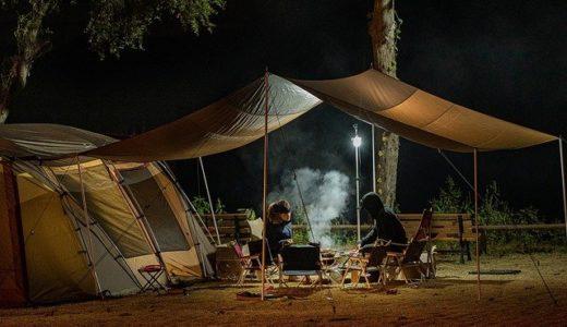 河津七滝オートキャンプ場|川遊びや釣りが楽しめるサイトは?魅力まとめ